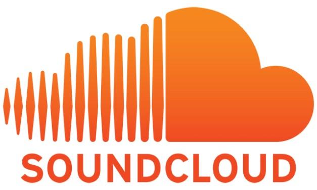 Soundcloud introduce recomendaciones sobre nueva música basadas en la actividad del usuario