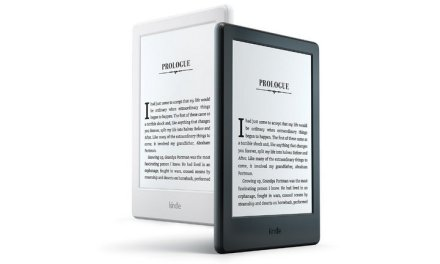 Amazon lanza programa para donar dispositivos Kindle, tabletas Fire y eBooks alrededor del mundo