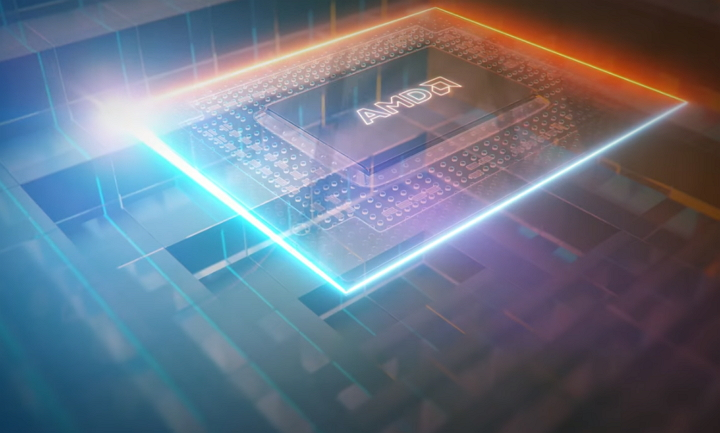 AMD presenta la 7ª generación de procesadores para laptops – #Computex2016