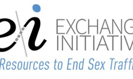 TraffickCam es una aplicación para combatir el tráfico de personas con fines de explotación sexual