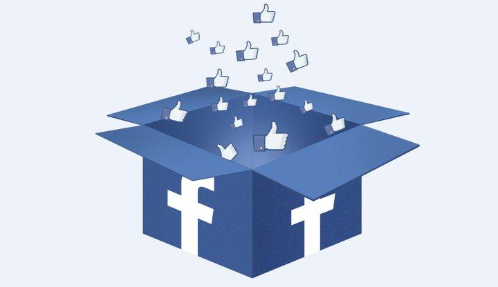 Facebook comienza a probar herramienta para crear posts en distintos idiomas