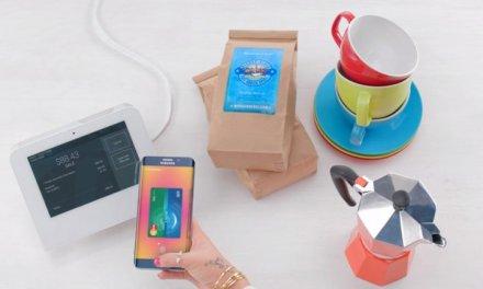 Samsung Pay llega a Europa…. bueno, solo a España por ahora