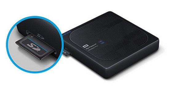 wd-my-passport-wireless-pro-sd