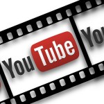 Youtube Go la nueva app del servicio de vídeos para compartir y ver contenido fuera de línea