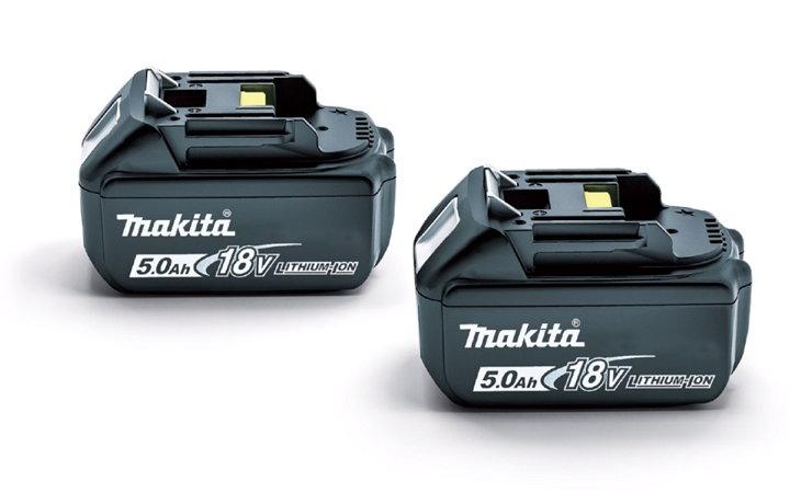 makita-robotpro-drc200-batteries