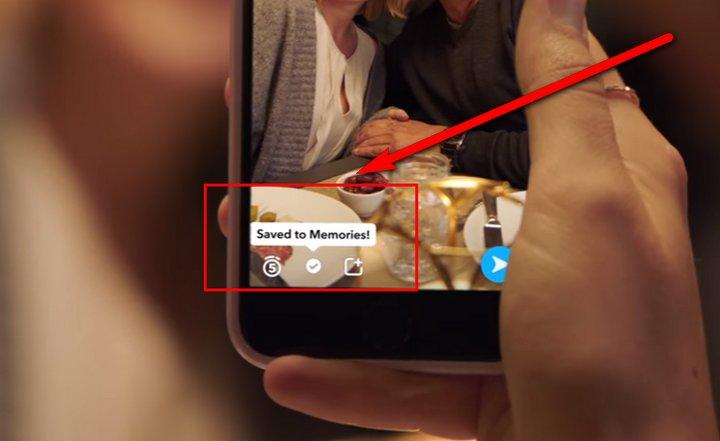 snapchat-saved-to-memories