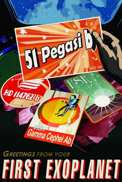 vision-of-the-future-51-pegasi-b