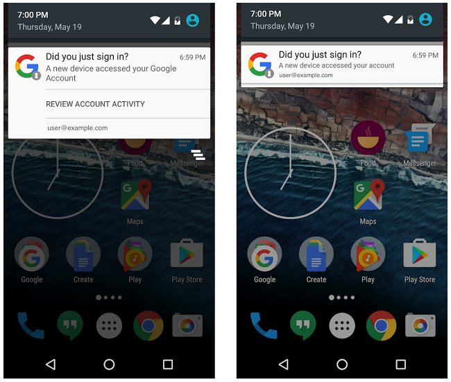 android-push-notifications-new-devices