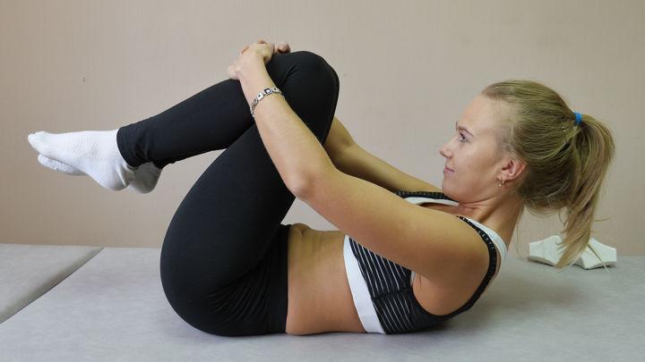 Obtiene rutinas de ejercicios personalizadas en forma automática y gratis con Optimize Fitness