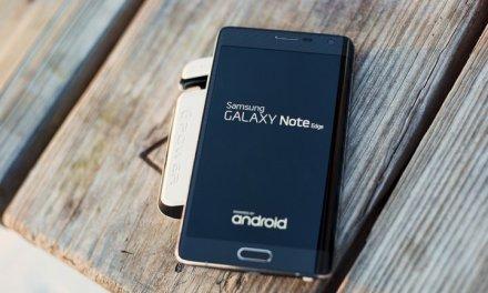 Samsung patenta un smartphone con dos sistemas operativos: Android y Windows
