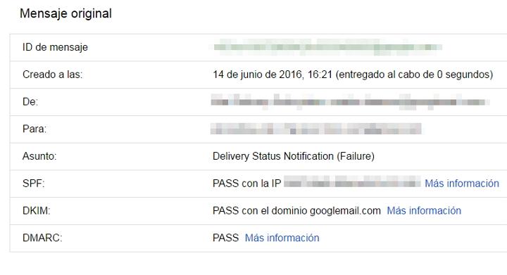 gmail-headers-original-message-new-ui