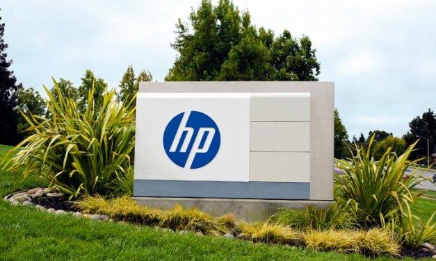 HP compra la división de impresoras y 6.500 patentes de Samsung por 1.050 millones de dólares