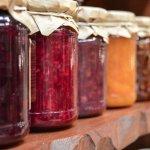 10 imágenes gratis estupendas para sitios de recetas de cocina