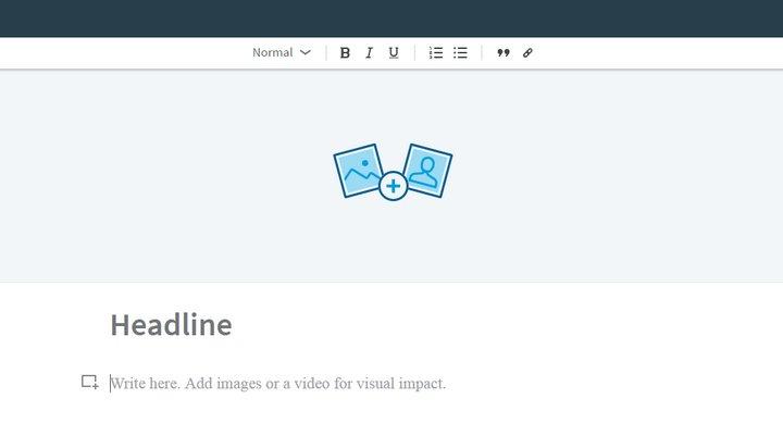 linkedin-new-editor