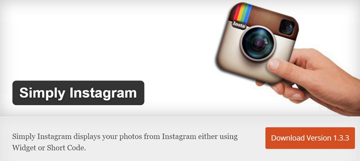 simply-instagram