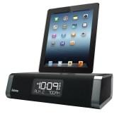 iDL45G-iPad_HR