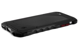 element case black ops iphone 6