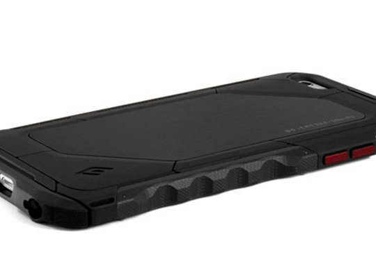 element case black ops iphone 6