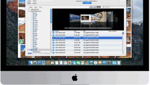 mac-drw-free-4