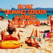 10_türkçe_çizgi_roman