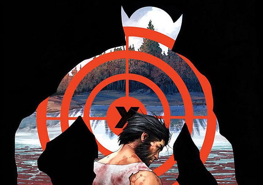 Wolverine Nihayet Ölüyor!