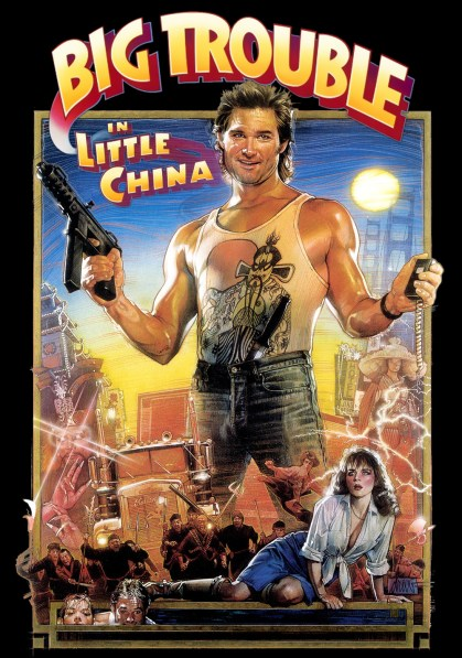 geekstra_big trouble in little china