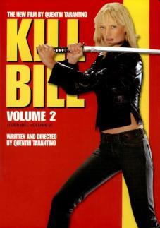 geekstra_kill bill 2