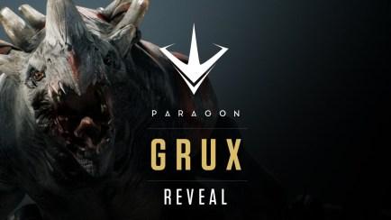 geekstra_paragon (9)