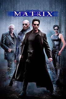 geekstra_the matrix