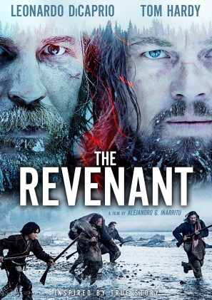 geekstra_the revenant