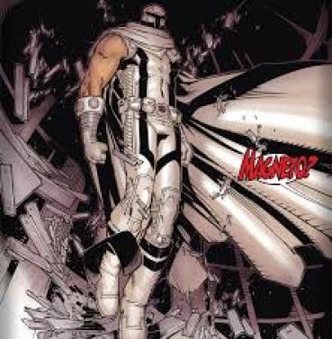 magneto (1)