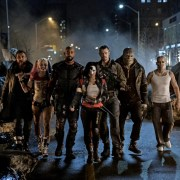 suicide-squad-geekstra