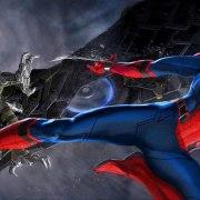 geestra_spiderman