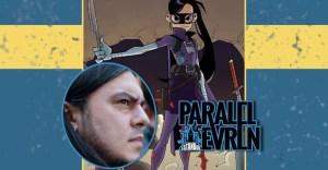 paralel-evren-ozgur-yildirim