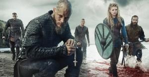 vikings_season_3_2015-1920x1200