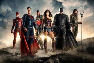 geekstra_justice league (3)