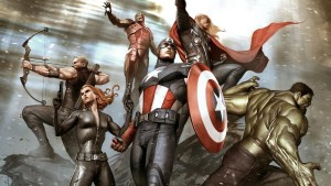 marvel_avengers_wallpaper_hd_11_for_desktop