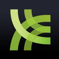 BOOK REVIEW: The Tiger and the Wolf