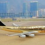 ANAのSFC並の上級会員スターアライアンスゴールドを最も楽に取得維持する方法(エーゲ航空)