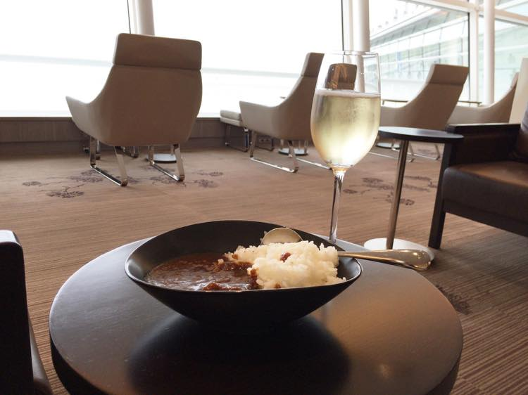 HND DIAMOND LOUNGE