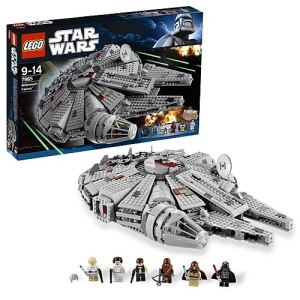 lego-millennium-falcon