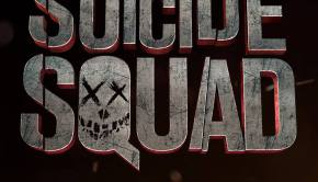 Suicide Squad title square