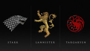 game of thrones season 6 banners