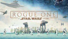 rogue-one-feat-image