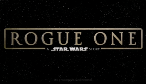 rogue one sabotage