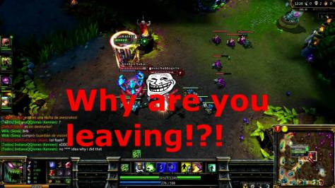 league-of-legends-why-did-you-leave