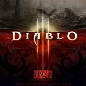 Diablo-III-May-Come-to-Consoles