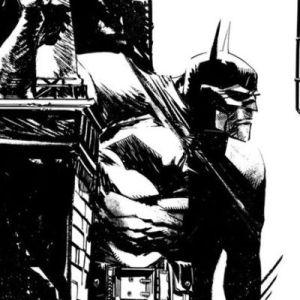 batman_by_seangordonmurphy-d4im52s
