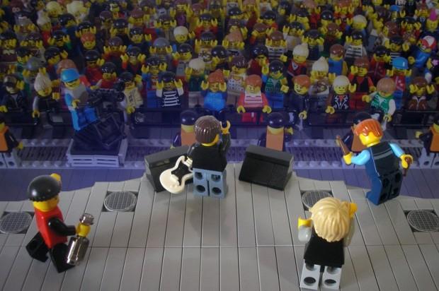 lego-concert-21-620x412