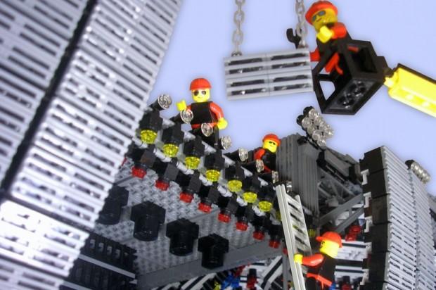 lego-concert-7-620x412